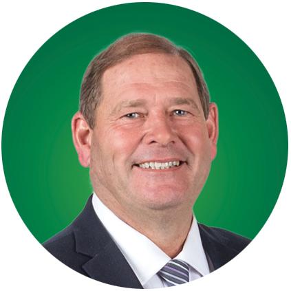 Tim McCurdy