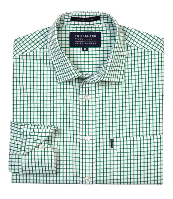 Shirt (Mens)